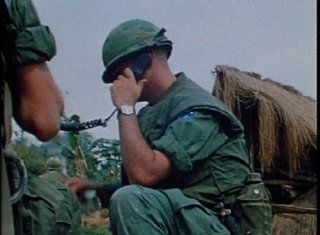 198th Light Infantry Brigade In The Vietnam War: Traditions Military Videos: Movies & TV