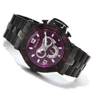 uk availability 2fbba e2534 ... Renato Mens Wilde Beast Diver Chronograph Watch Renato Mens ...