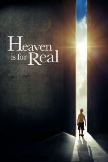 Heaven is for Real: Greg Kinnear, Kelly Reilly, Margo Martindale, Jacob  Vargas:  Instant Video
