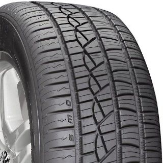 Continental PureContact Radial Tire   205/55R16 91V: Automotive