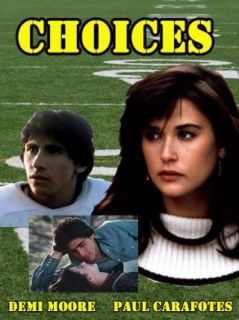 Choices: Val Avery, George Barrows, Christopher Blande, Pat Buttram:  Instant Video