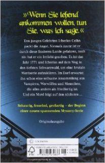 Die Alchemie der Unsterblichkeit: Kerstin Pflieger: 9783442474837: Books