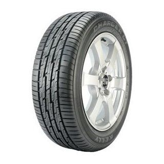 Kelly 356648816 CHARGER GT 225/60R16/SL 98H: Automotive