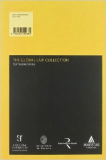 An Introduction to the Anglo American Legal System: Toni M. Fine: 9788483550885: Books