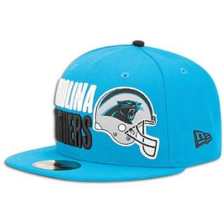 online store 3997b e2d15 ... New Era NFL 59Fifty Stack the Box Cap Mens Football Accessories Carolina  Panthers ...