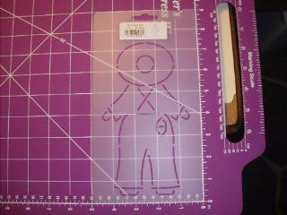 Overall Quilting Stencils : Download Quilting Stencils on PopScreen