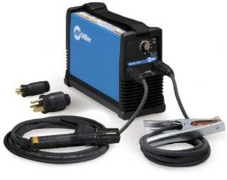 Maxstar 150 S 230V Stick Welder   Arc Welding Equipment