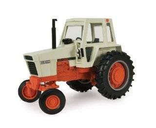 Ertl Collectibles 116 Case 1175 Tractor Toys & Games
