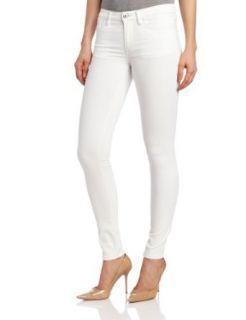 Diesel Women's Skinzee Super Skinny Leg Jean 0814G: Clothing