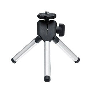 Dell 331 3208 Original Mini Tripod Projector Stand for Dell M110 Projector: Electronics