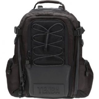 Tenba 632 353 Shootout Duel Purpose Daypack (Black) Camera & Photo