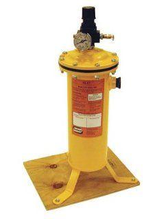 Bullard Filter Air Filter 41 P2 Bu 41P2 #BU 41P2   Replacement Household Furnace Filters