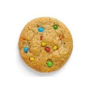Otis Spunkmeyer Value Zone Carnival Cookie Dough, 1 Ounce    384 per case. Industrial & Scientific