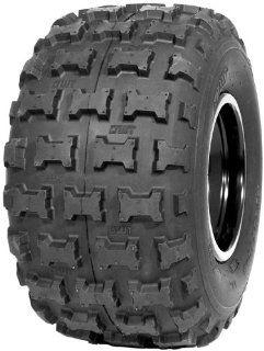 Douglas Wheel MX V3 4 Ply Super Soft Rear Tire   8x10x8 , Position: Rear, Tire Size: 18x10x8, Rim Size: 8, Tire Ply: 4, Tire Type: ATV/UTV, Tire Application: Sport MXR V3 403: Automotive