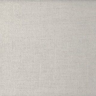 Brewster 408 82809 Paint Plus III Burlap Paintable Woven Fabric Texture Paintable Wallpaper