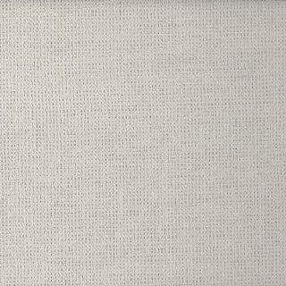 Brewster 408 82809 Paint Plus III Burlap Paintable Woven Fabric Texture Paintable Wallpaper