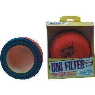 Uni Filter AIR FILTER TRX420 NU 4142ST: Automotive