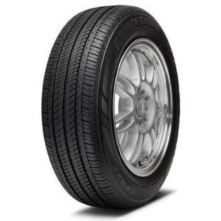 Bridgestone Ecopia EP422 P215/60R16 94V Tire 122783: Automotive