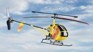 Sky Crawler Radio   controlled Helicopter Toys & Games