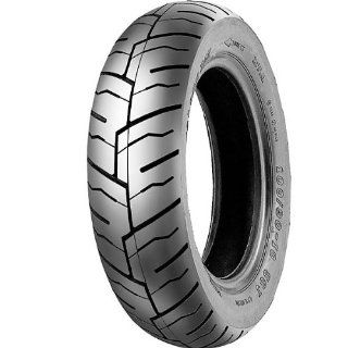 Shinko SR245 Series Tire   Front/Rear   130/60 13 , Position: Front/Rear, Tire Size: 130/60 13, Rim Size: 13, Tire Ply: 4, Speed Rating: J, Tire Type: Scooter/Moped XF87 4279: Automotive