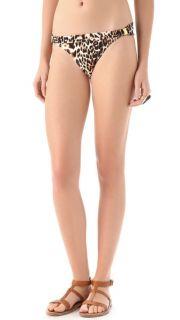 Vix Swimwear Congo Bikini Bottoms