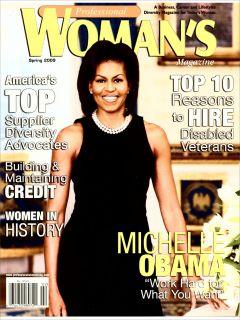 Womans World Magazine   Books & Magazines   Magazines   Womens