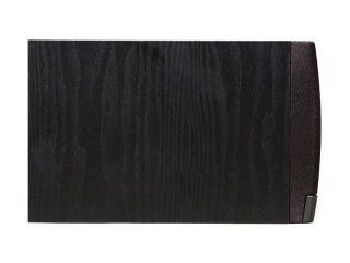 Klipsch Reference RC 52 II Center Speaker, black ash wood grain vinyl Each