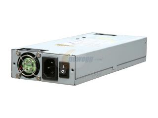 FSP Group FSP700 801UK 20+4Pin 700W Single 1U 80PLUS BRONZE switching Power Supply