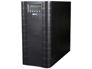 OPTI UPS Durable Series DS6KBT ISO 6000 VA 4200 W Dual Conversion Online UPS W/Isolated Transformer