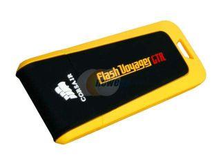 CORSAIR Voyager GTR 128GB USB 2.0 Flash Drive Model CMFVYA128GBGT2