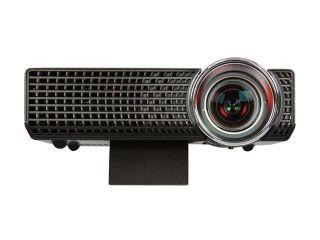 ASUS P1 Ultra light HD Portable 200 ANSI Lumens short throw LED projector w/ Auto Keystone Correction