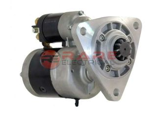 Small Gear Reduction Electric Motors On Popscreen