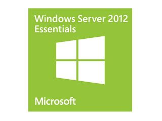 Microsoft G3S 00123  Software