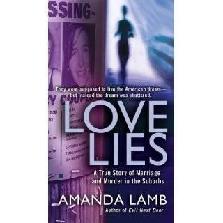 Girls Gone Child: Amanda Lamb:  Kindle Store