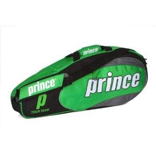 Prince Tour Team 12 Pack Tennis Bag Prince Tour Team 12 Pack Bag