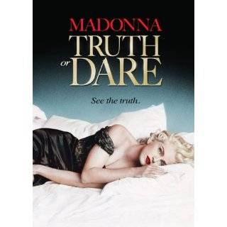 Madonna   Truth or Dare Madonna, Donna DeLory, Niki