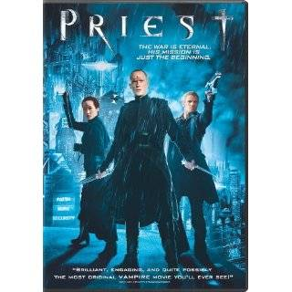 Paul Bettany, Karl Urban, Cam Gigandet, Maggie Q  Instant Video