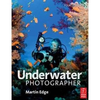 Complee Diving Manual (9780071457835) Jack Jackson